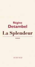 La Splendeur (EPUB)